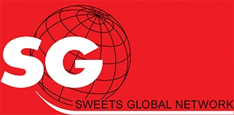 SG SWEET GLOBAL NETWORK