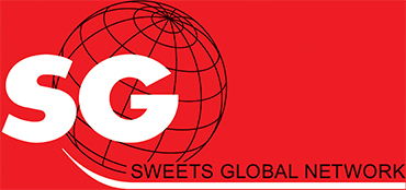 SWEETS GLOBAL NETWORK e. V. - Internationaler Süßwarenhandelsverband