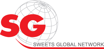 Sg sweets global network