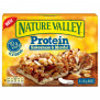 GENERAL MILLS – NATURE VALLEY