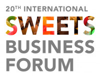 20th International Sweets Business Forum 2019