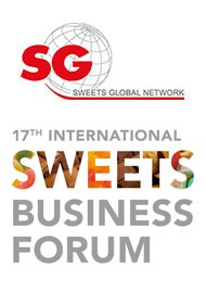 17th International Sweets Business Forum 2016