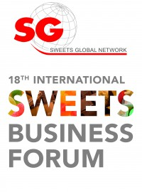 18th International Sweets Business Forum 2017