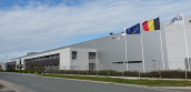 Cargill invests in Mouscron facility in Belgium