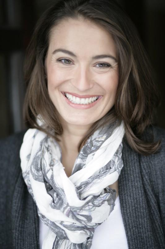 Morgan Stanley Investor Relations >> Barry Callebaut: Claudia Pedretti-Lenz folgt auf Evelyn ...