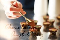 Starting from summer 2018, the ZDS will be offering training to become a chocolatier. (Image:Fotolia).